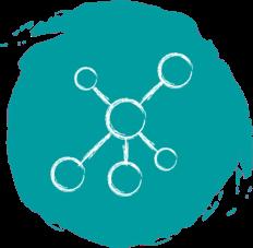 global-desire-dienstleister-vermittlung-management-event-hochzeit