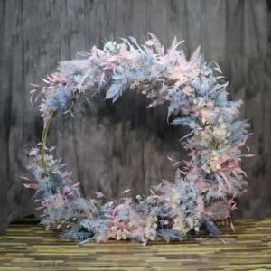 blumenbogen-traubogen-mieten-rosa-blau-200cm-globaldesire
