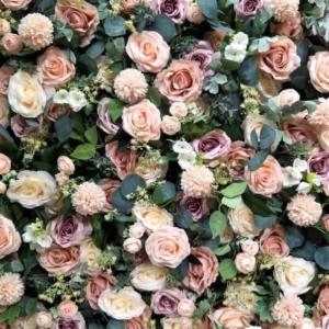 blumenwand-mieten-rosen-pastellfarben-240x240cm-globaldesire