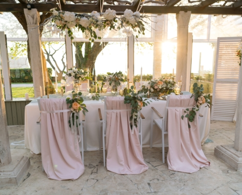 globaldesire-private-events-hochzeit-wedding-romantisch-garten