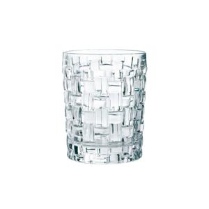 kristallglas-nachtmann-geflochten-klein-mieten-verleih-frankfurt-event-hochzeit-globaldesire