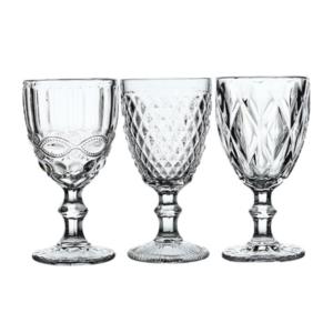 weinglas-kristall-jenny-transparent-glas-380-ml-verleih-dekoverleih-frankfurt-hochzeit-event-globaldesire
