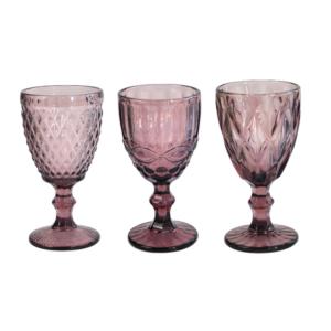 weinglas-kristall-rosie-rosa-altrosa-380-ml-verleih-dekoverleih-frankfurt-hochzeit-event-globaldesire