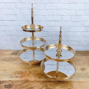 etagere-gold-2er-set-dessert-candybar-mieten-dekoverleih-frankfurt-globaldesire-min