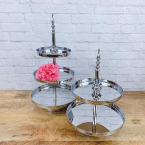 etagere-silber-verspiegelt-2er-set-dessert-candybar-mieten-verleih-frankfurt-globaldesire-min