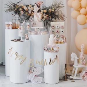praesentationsaeule-weiss-rund-candybar-dessert-event-hochzeit-mieten-verleih-globaldesire