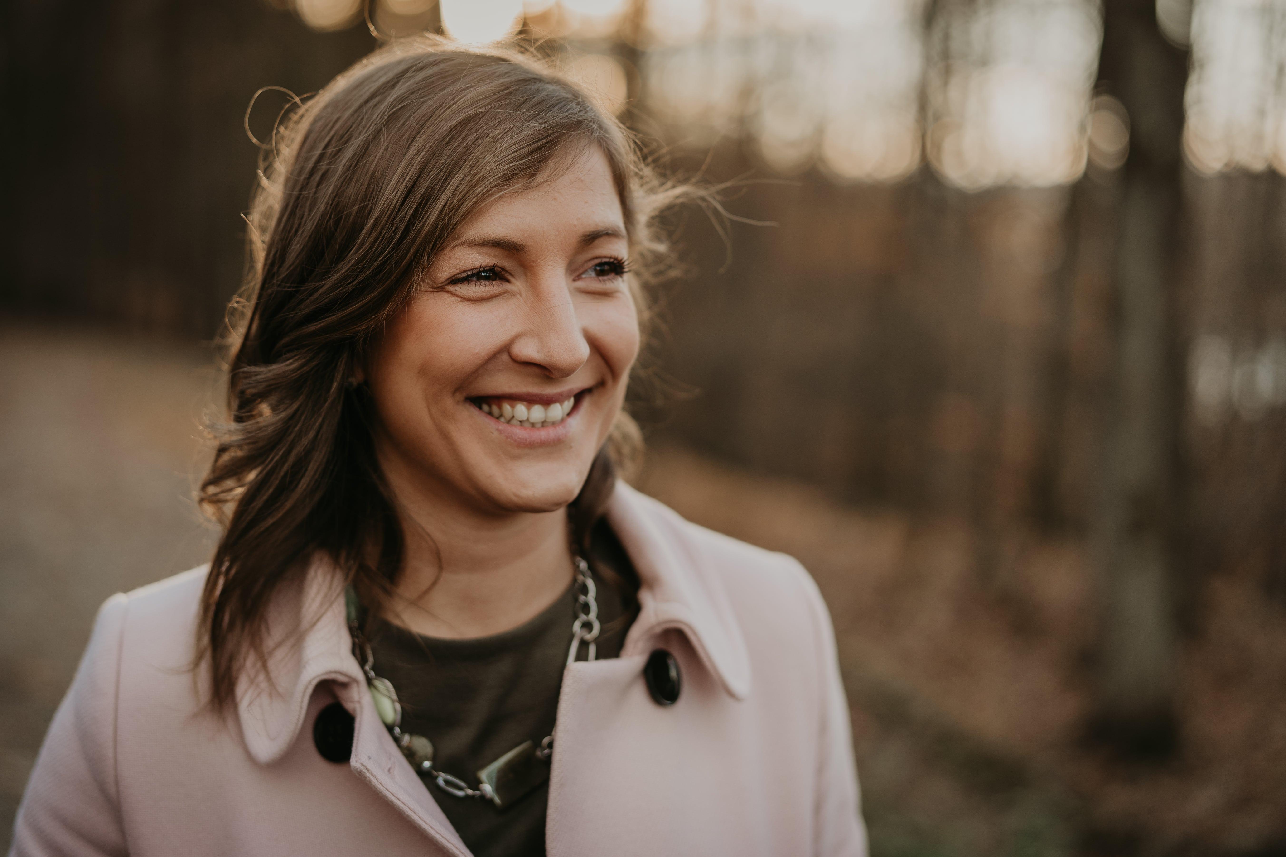 jessica-wodarz-founder-globaldesire-eventagentur-frankfurt