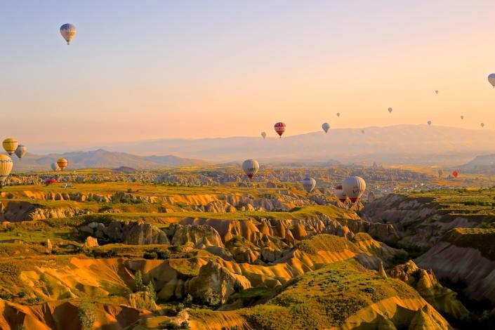 incentive-reise-kappadokien-eventagentur-globaldesire