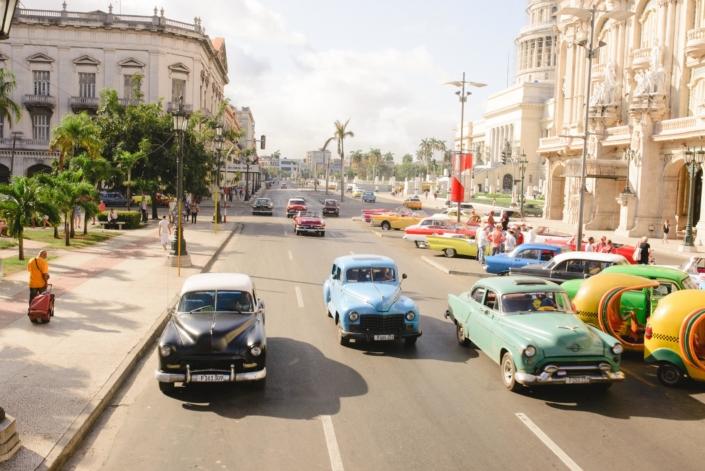 incentive-reise-kuba-eventagentur-globaldesire