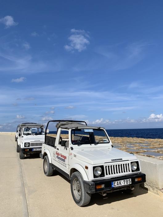 incentive-reise-malta-jeep-safarie-salzsalinen-eventagentur-globaldesire