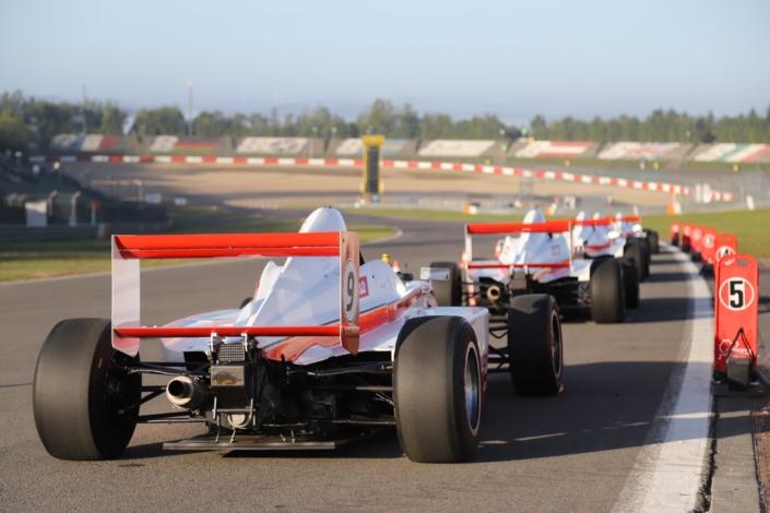 incentive-reise-nuerburgring-formel-testdrive-eventagentur-globaldesire (2)