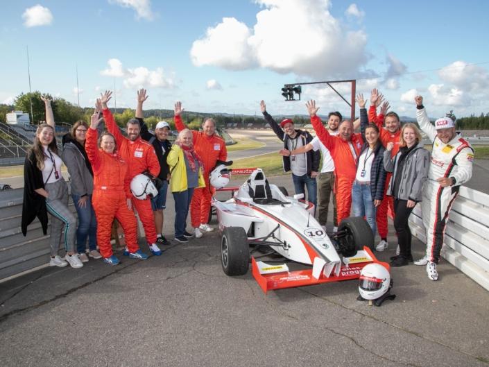incentive-reise-nuerburgring-formel-testdrive-eventagentur-globaldesire (3)