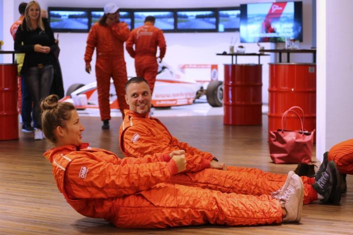 incentive-reise-nuerburgring-formel-testdrive-eventagentur-globaldesire