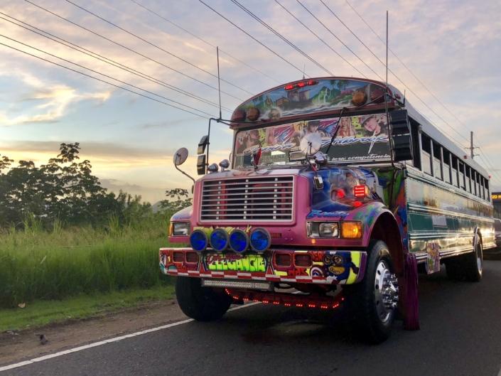 incentive-reise-panama-panamacity-colourbus-eventagentur-globaldesire
