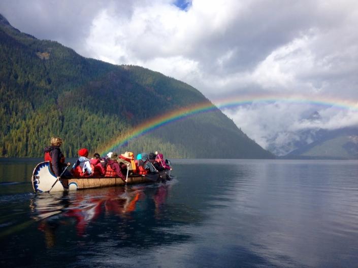 incentive-reise-schweiz-kanu-tour-eventagentur-globaldesire