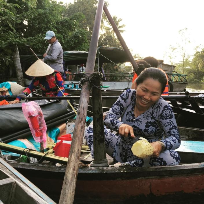 incentive-reise-vietnam-mekong-delta-tour-eventagentur-globaldesire