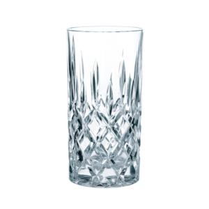 kristallglas-diana-longdrink-softdrink-glas-transparent-395-ml-verleih-dekoverleih-frankfurt-hochzeit-event-globaldesire