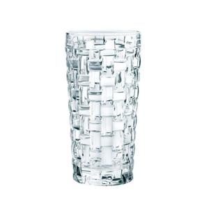 kristallglas-nachtmann-geflochten-gross-395-ml-verleih-dekoverleih-frankfurt-hochzeit-event-globaldesire
