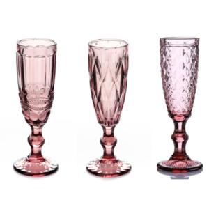 sektglas-kristall-rosie-rosa-altrosa-220-ml-verleih-dekoverleih-frankfurtammain-hochzeit-event-globaldesire