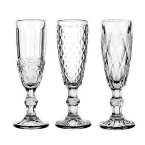 sektglas-kristall-rosie-transparent-weiss-220-ml-verleih-dekoverleih-frankfurt-hochzeit-event-globaldesire