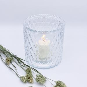 windlicht-kristall-transparent-dekoration-hochzeit-event-verleih-frankfurt-globaldesire (1)-min
