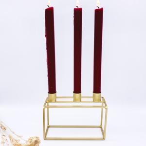 kerzenstaender-goldie-gold-3-kerzen-tischdekoration-hochzeit-event-verleih-frankfurt-globaldesire (1)-min