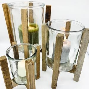 windlicht-wood-holz-glas-dekoration-hochzeit-event-verleih-frankfurt-globaldesire