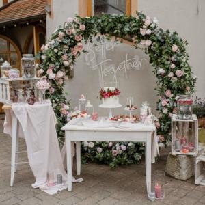 candy-bar-dekopaket-sweet-baby-romantisch-dekoverleih-event-hochzeit-frankfurt-globaldesire (1)