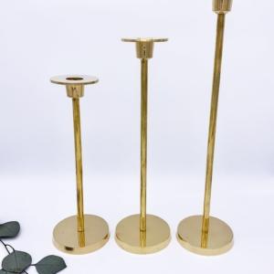 kerzenstaender-lea-gold-3er-set-event-hochzeit-dekoverleih-frankfurt-globaldesire (1)-min