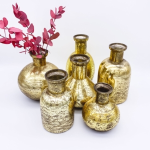 vasenset-goldie-gold-altgold-tischdekoration-event-hochzeit-dekoverleih-frankfurt-globaldesire (9)-min