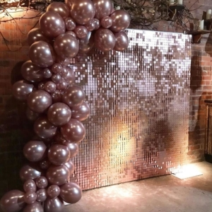 pailetten-wand-bronze-sequin-wall-disco-backdrop-dekoverleih-frankfurt-globaldesire