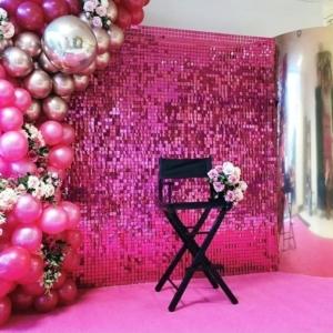 pailetten-wand-pink-sequin-wall-disco-backdrop-dekoverleih-frankfurt-globaldesire