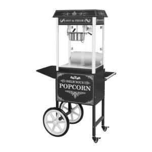 popcornmaschine-poppy-schwarz-retro-event-hochzeit-dekoverleih-frankfurt-globaldesire