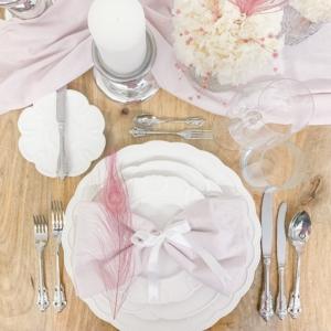 stoffservietten-altrosa-rosa-baumwolle-50x50cm-tischdekoration-event-hochzeit-dekoverleih-frankfurt-globaldesire