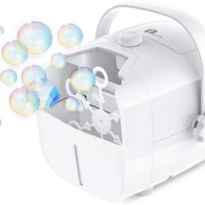 seifenblasenmaschine-weiss-bubbles-party-equipment-mieten-verleih-frankfurt-globaldesire