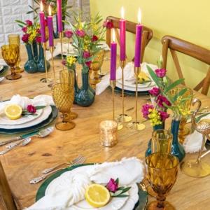tischdeko-mieten-wiesenblumen-hochzeit-event-dekoverleih-frankfurt-globaldesire