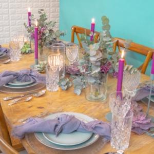 tischdeko-box-fliederliebe-tiny-weddings-und-events-dekoverleih-frankfurt-globaldesire