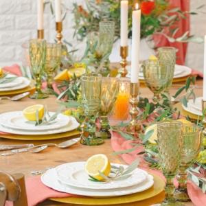 tischdeko-box-lemon-love-tiny-weddings-und-events-dekoverleih-frankfurt-globaldesire