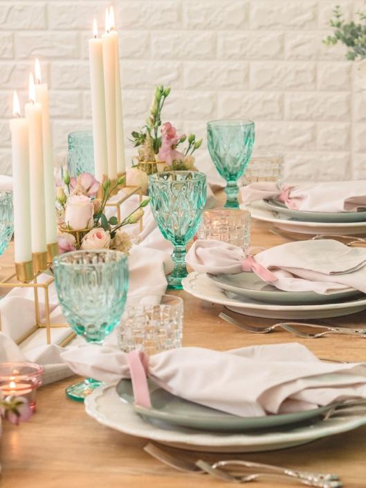 tischdeko-mieten-hochzeit-party-event-pastell-mint-rosa-dekoverleih-frankfurt-globaldesire