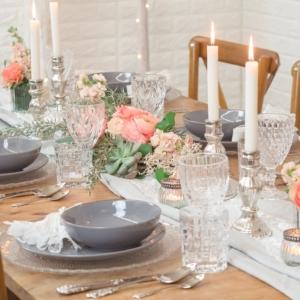tischdeko-box-shabby-ebby-tiny-weddings-und-events-dekoverleih-frankfurt-globaldesire