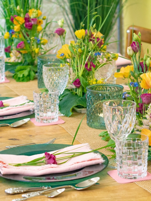 tischdeko-box-wiesenglueck-tiny-weddings-und-events-dekoverleih-frankfurt-globaldesire