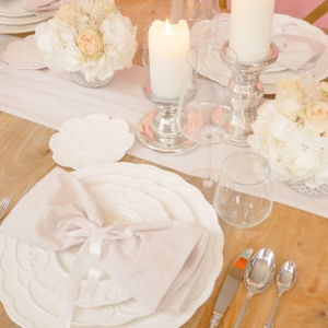 tischdeko-set-oh-so-classy-tiny-weddings-and-events-dekoration-verleih-frankfurt-globaldesire